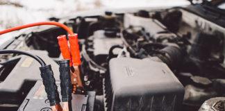 Idzie zima – przygotuj swój akumulator na ciężkie warunki