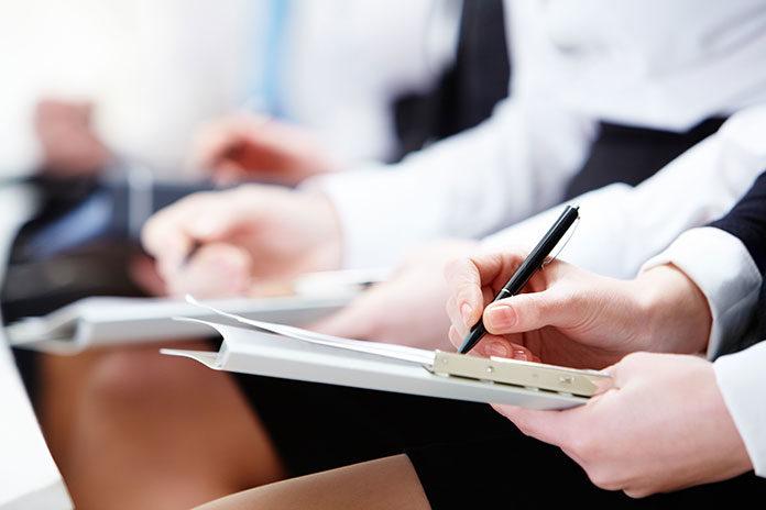 Idealne CV – jak je napisać?