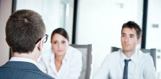 Jak przygotować się do rozmowy kwalifikacyjnej oraz zrobić dobre wrażenie?