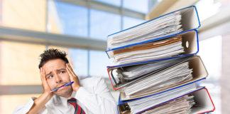 W jaki sposób walczyć ze stresem?
