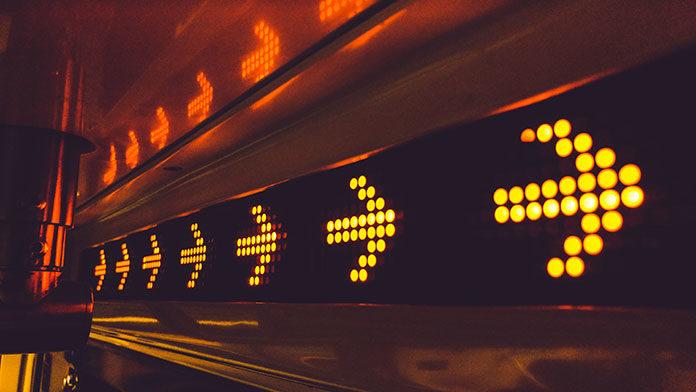 Lampy drogowe – rodzaje i zastosowanie