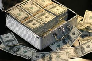 Jak żyć, aby nie mieć długów