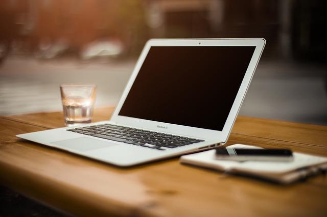 Znane blogi inspiracją dla kolejnych blogerów