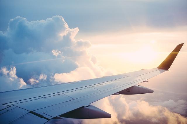 Dlaczego warto wybrać się za granicę