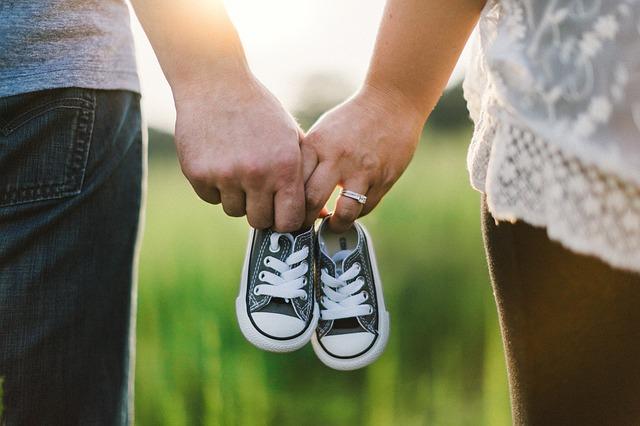 Kto może zostać rodziną zastępczą?