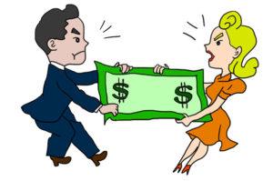 Podział majątku po rozwodzie – ugoda czy sprawa sądowa?