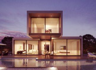 Jak urządzić dom?