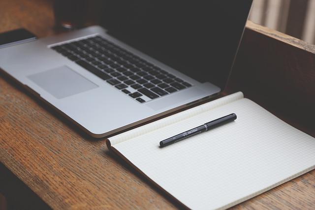Jak wypozycjonować sklep online?