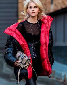 Trendy na wiosnę 2019 – kurtki streetwear