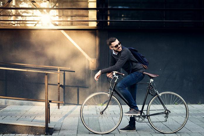 Jak przeprowadzić konwersję roweru na elektryczny?