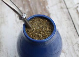 Yerba mate - skuteczna i zdrowa alternatywa dla kawy