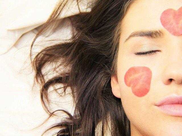 kosmetyk do twarzy