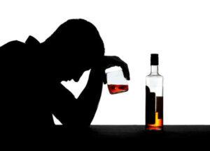 Zalety terapii alkoholowej