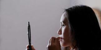 Metody leczenia łuszczycy